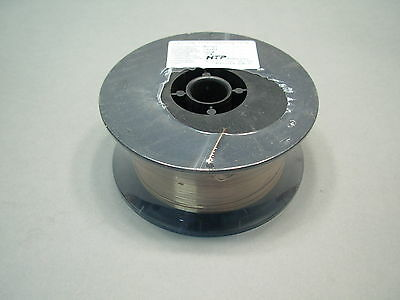 "2 lb Roll ER70S-6 .030"" Steel MIG Welding Weld Wire"