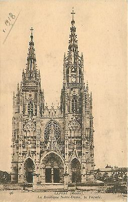 51 reims cathedrale 4237