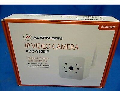 ADC / VIVINT 520IR Camera For Home security systems
