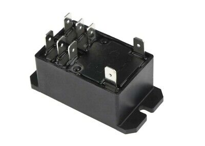 Prince Castle 65-048-10 Solid State Relay Conveyor Toaster Rotary 428 6504810