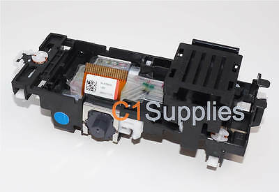 Original Brother Druckkopf Printhead LK3197001 DCP6690,MFC5490,MFC6490 Serie