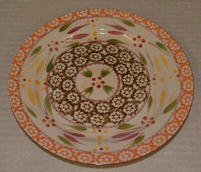 Temp-tations Old World Large Dinner Plate Dinnerware Replacement H13604 Colors & TEMP-TATIONS Old World Large Dinner Plate Dinnerware Replacement ...