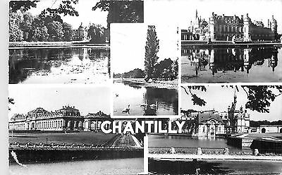 60 Chantilly Multivues