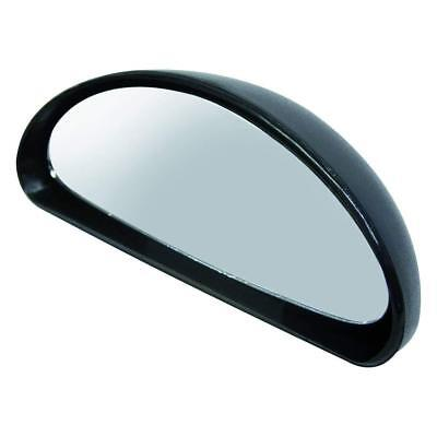 Car & Van Top Wing Blind Spot Mirror / Wing Mirror Blind Spot/ Rear View