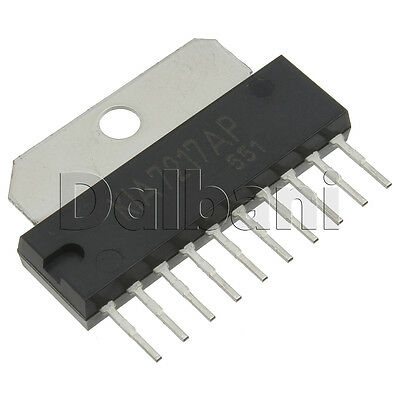 KIA7217AP Original New KEC Semiconductor