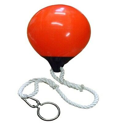 Boaters Sports 50710 18-20 Ft Boat Anchor Retrieval Kit