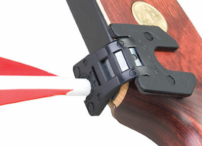 Kwik-Lok ARCHERY Arrow Holder