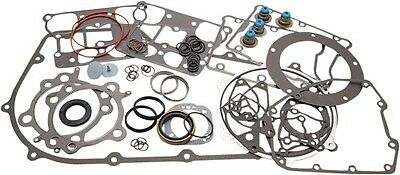 Cometic Gasket Complete 06-13 FXD