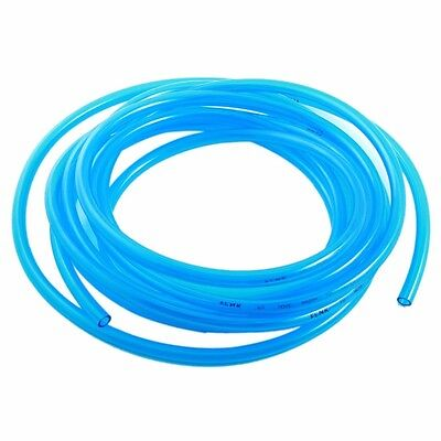 Parts Unlimited - A37330 - Blue Polyurethane Fuel Line, 1/4in. I.D. x 25ft.