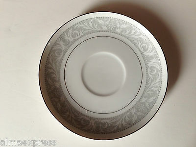 Imperial China by W. Dalton Japan 5671 Whitney Pattern - TEA CUP SAUCER