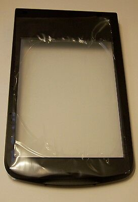 Epson Perfection 4490 Office, 4490 Photo, GT-X750 - Lower Glass Assembly -NEW