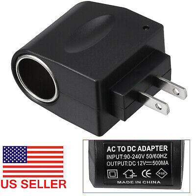 2x NP-BX1 Battery + Charger for Sony DSC-RX100 III IV DSC-HX400V HDR-CX405