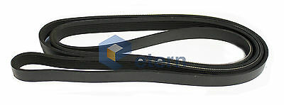New Engine Drive Belt (6PK2385) for FORD Falcon AU 09/98-09/02 (w/oVCT)