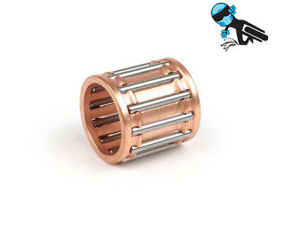 Small End Conrod Bearing Vespa PK125 S 83-87