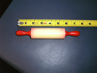 Vintage Child's Rolling Pin