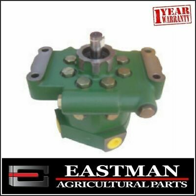 Hydraulic Pump Assembly to suit John Deere Tractor