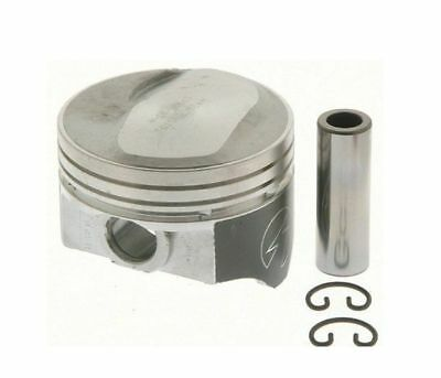 Speed Pro +.040 Dome Top Hypereutectic Pistons Sph426Cp 040 Suit Chev 454 Bb V8