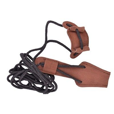 Bearpaw Archery -Universal Bow Stringer