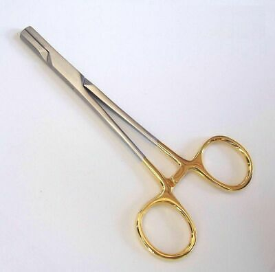 1pcs TC Wire Twister Plier Dental Surgical Orthopaedic Instrument CE Free Ship