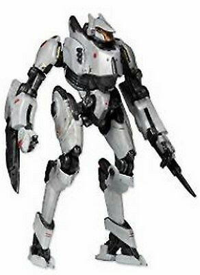 Pacific Rim Tacit Ronin Af (2014) - New - Toys & Games