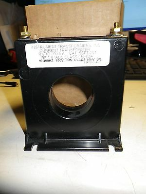Instrument Transformers Current Transformer 5SFT-201