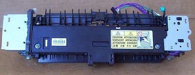 New - HP CP2025 Fuser RM1-6738, RM1-6740, 100% NEW / NOT REFRUB OR PULL PZ20