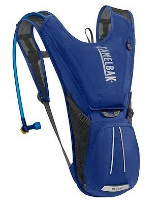 CamelBak Rogue 2L Hydration Cycling Pack - PURE BLUE - CB62240