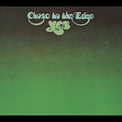 Yes - Close to the Edge [New CD] Bonus Tracks, Rmst