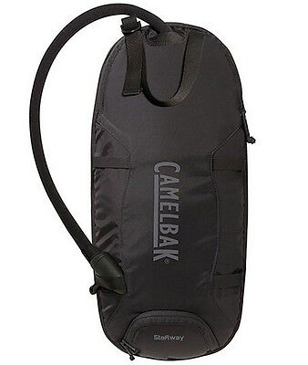 CamelBak StoAway 3L Thermal Control Insulation Water Hydration Pack System