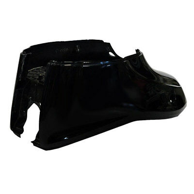 Mercury Verado Outboard Boat Pan Assembly 895847A05 / 895846A04 (Port / Stbd)