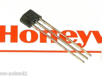 SS41 Honeywell Hall Effect Sensor [QTY=1]