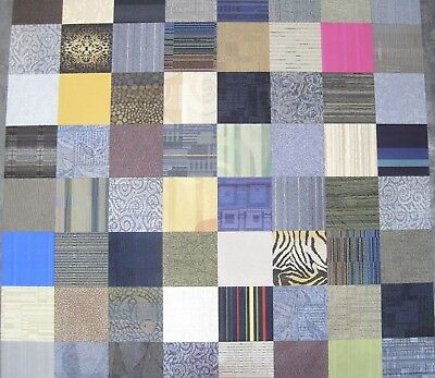 Interface | Flor Assorted Carpet Tile Flooring Covers 530 Square Feet