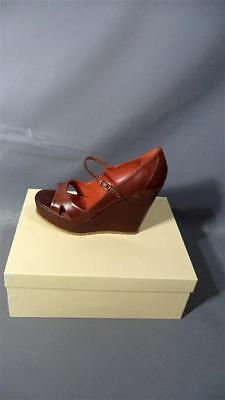 L'autre Chose Shoes Worn In How I Met Your Mother Retail $395.00
