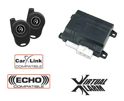 Excalibur RS260EDP One Button Remote Start