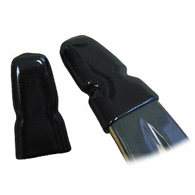 Kwikee ARCHERY Bow Tip PROTECTOR 1 PIECE