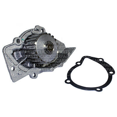 1x OE Quality Replacement Engine Cooling Water Pump - FWP1759