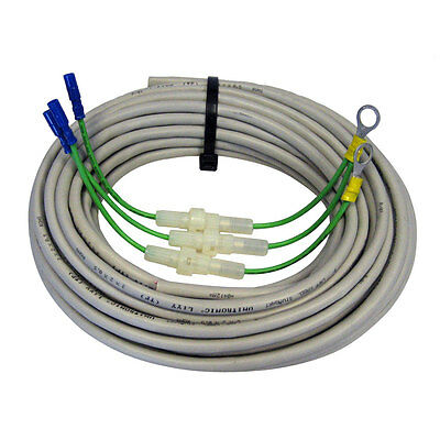 Xantrex Connection Kit For Linklite And Linkpro [854-2021-01]