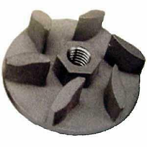 Boyesen Water Pump Impeller