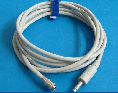 Blood pressure air hose tube for philips HP Mindray NIBP hose 2M