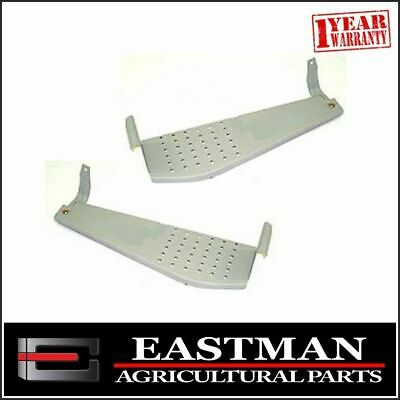 Safety Foot Rest Step - TE20 TEA20 TED20 TEF20 MF35 MF135 Massey Ferguson Tracto