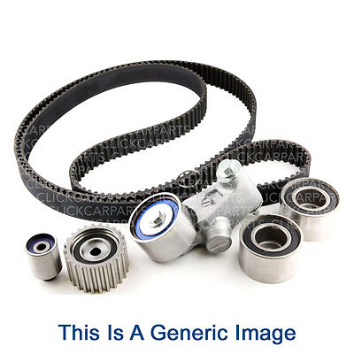 1x OE Quality Replacement Engine Cam Timing Belt Kit