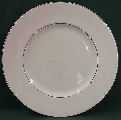 Royal Doulton AMULET H4998 Dinner Plate BEST! Multiple Available