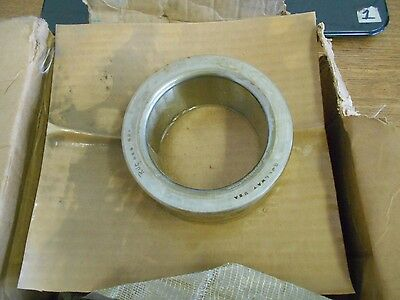NEW ROLLWAY BALL AND ROLLER BEARING RUC 416 051