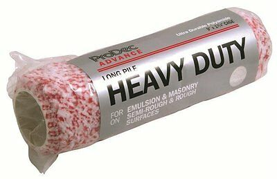 "ProDec Advance 9"" x 1.75"" Heavy Duty Cage Roller Sleeve Paint Refill (ARRE004)"