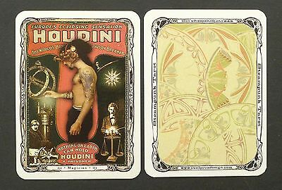 The Steampunk Tarot Cards Deck by Carissa Drengsen Self Published 2010