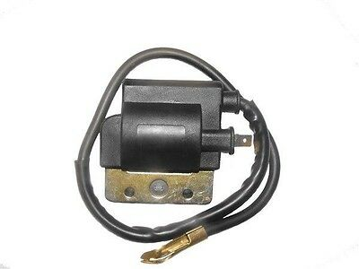 VESPA 50 SPECIAL Points Type HT Ignition Coil Ducati Type