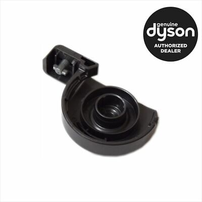 Dyson 916183-01 DC25 Vacuum Cleaner Brush Roll End Cap Assembly Genuine