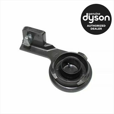 Dyson 915934-01 DC24 Vacuum Cleaner Brush Roll End Cap Genuine