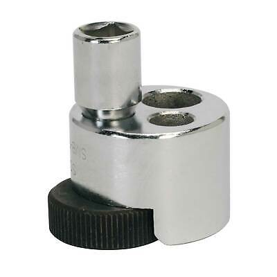 """Sealey Stud Removal/Remover/Extractor & Installer For 1/2"""" Drive Ratchet"""