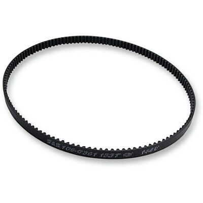 """S&S Cycle High Strength / Performance 130 Tooth 1-1/8"""" Final Drive Belts"""